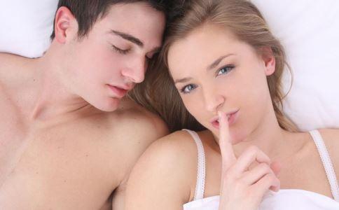 男人早洩怎麼辦 早洩的原因 如何預防男人早洩
