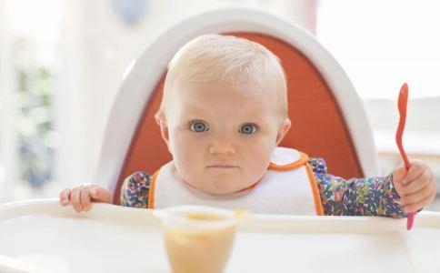 夏季宝宝吃什么好 夏季消暑吃什么 宝宝消暑吃什么