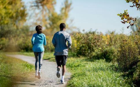 最快的减肥瘦身方法是什么 如何才能最快的减肥瘦身 怎样才能快速的减肥瘦身
