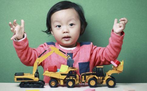 提高孩子的记忆力 如何提高孩子的记忆力 怎样提高孩子的记忆力