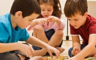 孩子不睡午觉 记忆力会下降10%_生长发育_育儿_99健康网