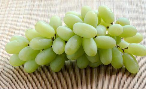 夏季养肝吃什么 夏季养肝食物 养肝的食物