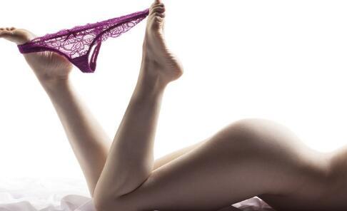 更年期陰道乾澀怎麼辦 陰道乾澀的原因 陰道乾澀怎麼回事