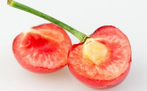 番茄汁 番茄汁的作用 预防乳腺癌