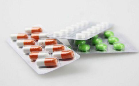 夏季药物的储藏方式有哪些 夏季药物的存放方式是什么 夏季的药物该如何储藏