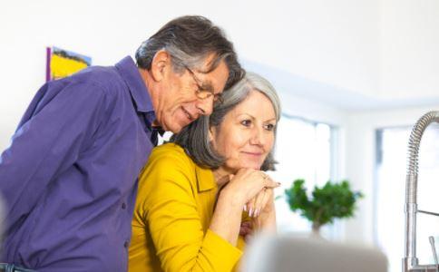 如何治疗高血压肾病 治疗高血压肾病的方法 高血压肾病的预防