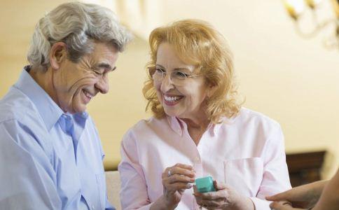 老人胃口不好怎么办 老人胃口不好的原因 老人胃口不好吃什么