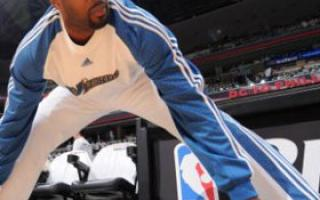 打好篮球要掌握5个要素_球类运动_健身_99健康网
