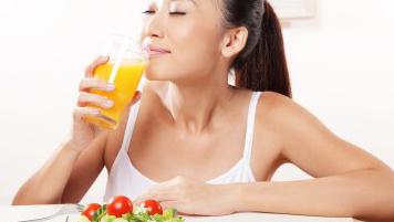 月经不调 月经不调吃什么好 月经不调吃什么调理 月经不调食谱大全 月经不调吃什么 月经不调如何调理