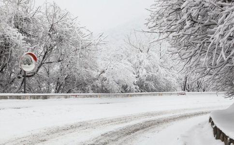 大雪节气如何养生 大雪养生吃什么 大雪节气养生的注意