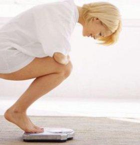 绿瘦分享减肥理念:瘦身方式靠谱才能有效