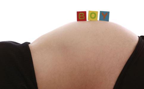怀孕了肚子疼怎么回事 怀孕肚子疼怎么办 怀孕肚子疼是什么引起的呢