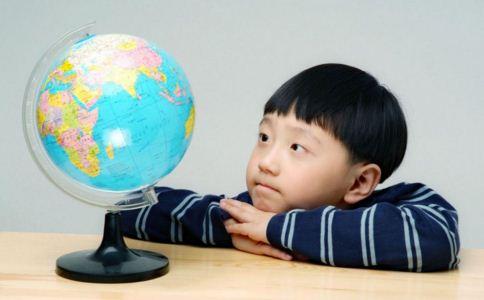 哮喘治疗药物可能减缓儿童生长3