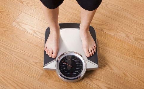 瘦子怎么长胖 瘦子如何长胖 瘦子如何吃胖