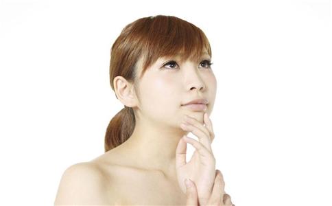 三十岁女人抗衰老_抗衰老美肤方法 留住你的年轻美丽_30岁抗衰锦囊_美容_99健康网