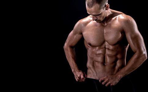 无器械健身锻炼肌肉的方式有哪些 如何才能通过无器械健身方式锻炼 怎么样才能通过无器械健身增加肌肉