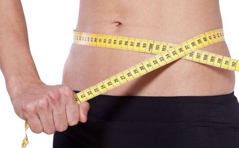 糖尿病的病因 腹部肥胖怎么减 糖尿病的发病原因
