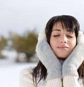 大雪节气如何养生 大雪养生的注意 大雪养生有哪些禁忌