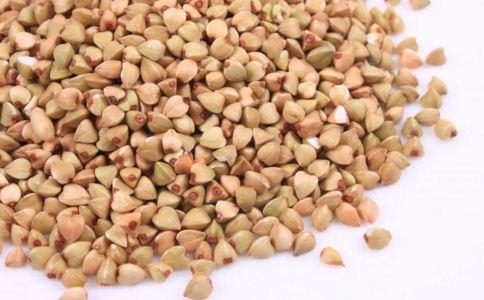 转基因水稻 武汉转基因水稻 武汉转基因大米