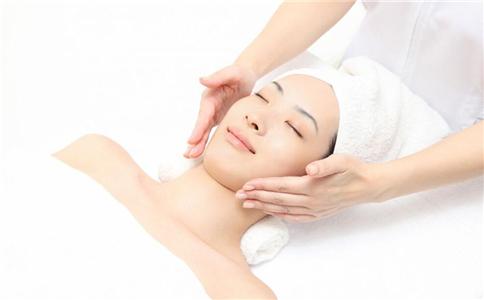 光子嫩肤 怎么进行光子嫩肤祛除色斑原理 手术有哪些注意事项