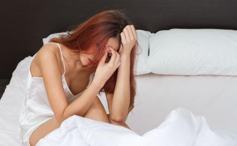 治疗头痛的偏方有哪些 经常头痛吃什么偏方好 哪些偏方对治疗头痛有效果