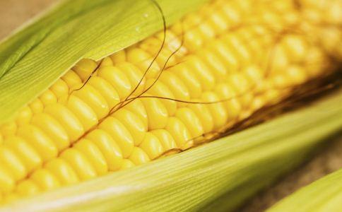 清热解毒的食物 清热解毒食物 吃什么清热解毒