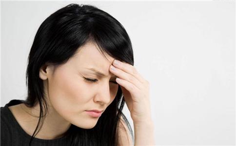 怎么缓解痛经 痛经会引起呕吐吗 痛经的表现