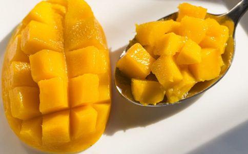 吃7种水果可以预防乳腺癌_抗癌果蔬_肿瘤科_99健康网