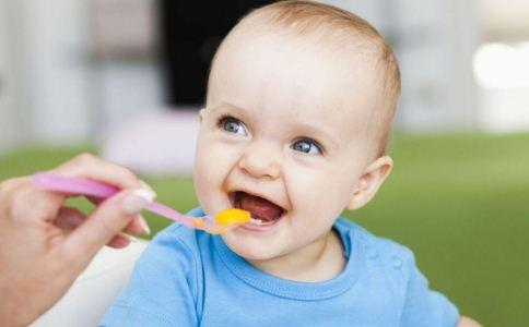 儿童发烧吃什么食物好