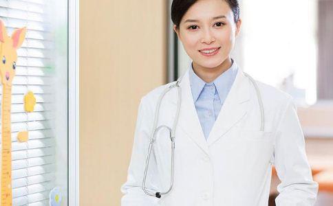 常规体检的流程 健康体检的流程 体检流程