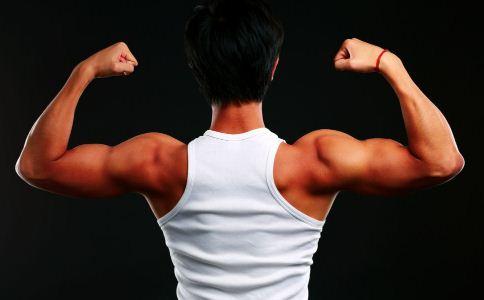 增加背部肌肉的方法有哪些 哪些是增加背部肌肉的方法 如何才能有效增加背部肌肉