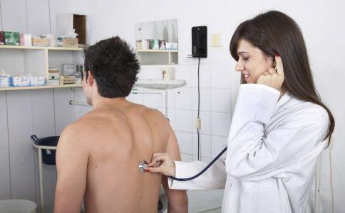老人体检项目 老人体检 老人体检什么