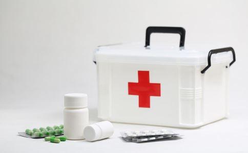 家庭用药的保存窍门有哪些 哪些是家庭用药的保存窍门 如何延长家庭用药的使用