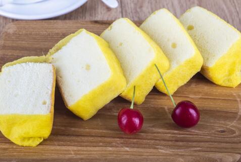 5种难吃食物助长寿 8种臭味食物养生好_居家与养生_中医_99健康网
