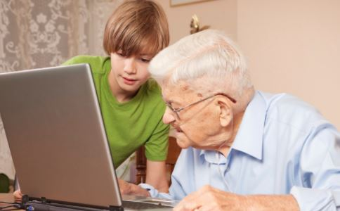 优乐娱乐官方网站老年人需要注意什么 哪些事项时优乐娱乐官方网站老年人要遵守的 如何正确优乐娱乐官方网站老年人