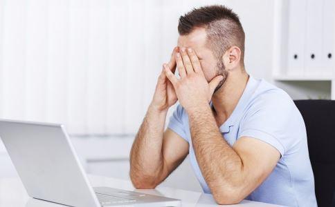 男性不育的常规检查 男性不育的检查 男性不育的预防方法