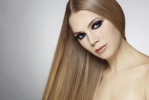 治疗脱发的偏方 脱发的原因 脱发治疗偏方