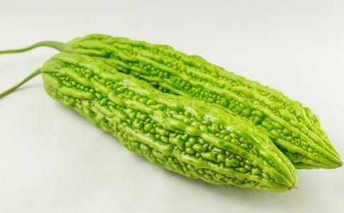 苦瓜怎么吃才能减肥 苦瓜怎么吃减肥 苦瓜的功效