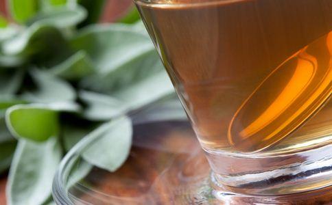 喝茶养生需要看体质_茶水_饮食_99健康网