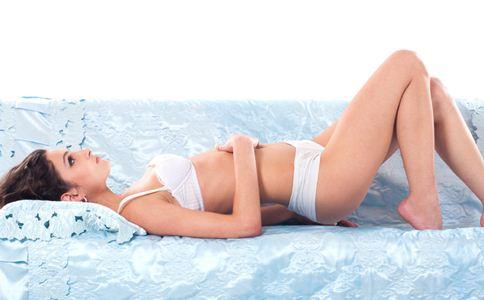 月经不调怎样怀孕 月经不调能怀孕吗 月经不调会导致不孕吗