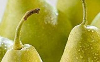 秋季润肺的几种食物_秋季饮食_饮食_99健康网