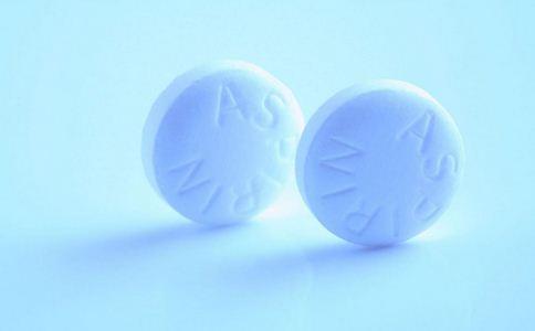 治疗偏头痛的药物有哪些 哪些是治疗偏头痛的药物 吃什么药能治疗偏头痛