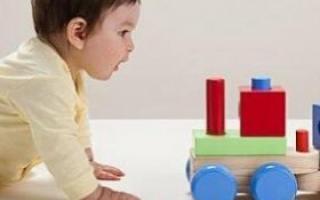 适合0-2岁宝宝玩益智小游戏推荐_0-1岁早教_育儿_99健康网