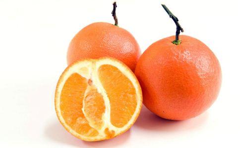 橙子减肥法果真有效 1月暴瘦20斤_水果蔬菜类_减肥_99健康网