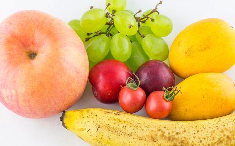宝宝怎样吃水果营养 宝宝吃水果 宝宝吃水果注意事项