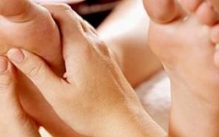 脚底按摩减肥法的注意事项_中医减肥方法_减肥_99健康网