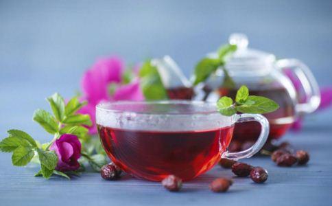 女人喝什么美容养颜 女人养颜花茶 美容养颜的茶