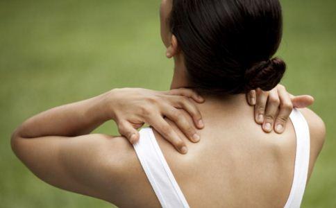保护颈椎的方法有着哪些 哪些是保护颈椎的方法 如何才能保护我们的颈椎