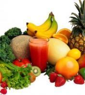对于高血脂有帮助的几种降脂食物