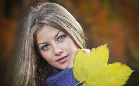 女人秋季该如何养生 女人秋季养生方法